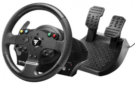 649731.thrustmaster-tmx-force-feedback-for-pc-xbox-one-4460136